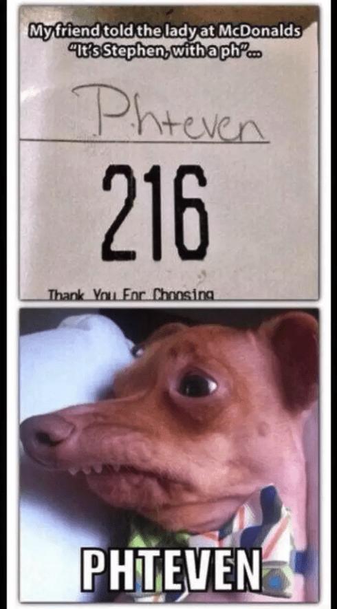 —la2319