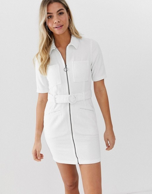 Get it from Asos for $67 (available in sizes 0-14).