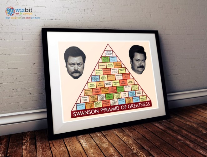 Get it from WizBitArt on Etsy for $13.47+ (available in three sizes).
