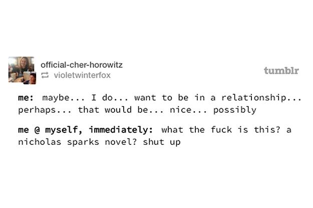 21 dating tumblr posts