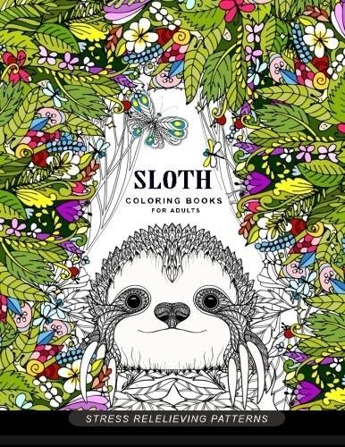 Adult Coloring Books Buzzfeed : adult, coloring, books, buzzfeed, Coloring, Books, Amazon