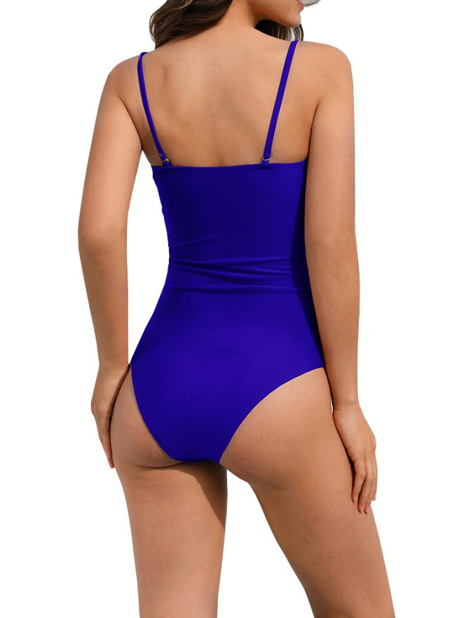 e354e08e316 28 Bathing Suits From Walmart That'll Have Everyone Asking,