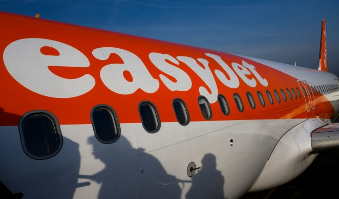 No, This Airline Didn't Have Passengers Flying With Backless Seats
