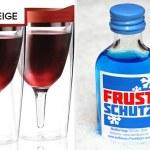 15 Unglaubliche Geschenke Fur Jeden Der Alkohol Liebt