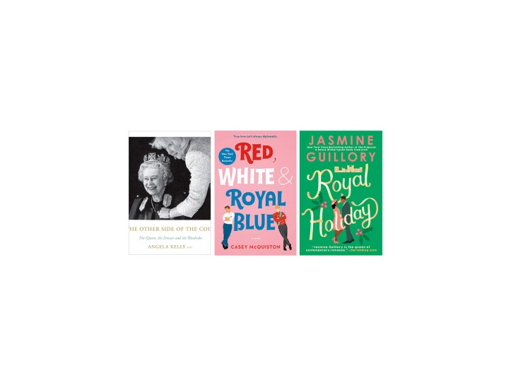Holiday gift inspiration for booklovers 6