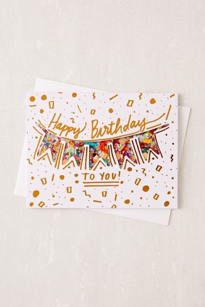 Lockdown Birthday Quotes For Kids