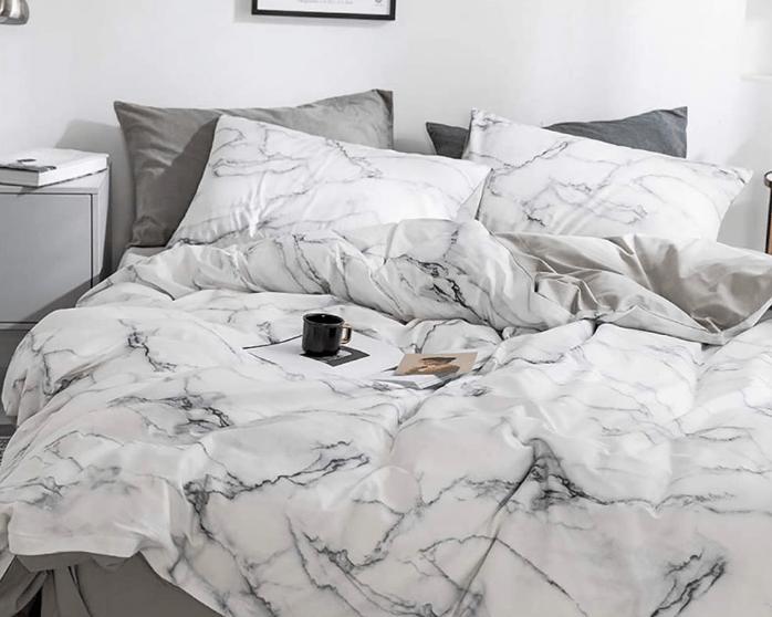 just 28 unique bedding sets that ll