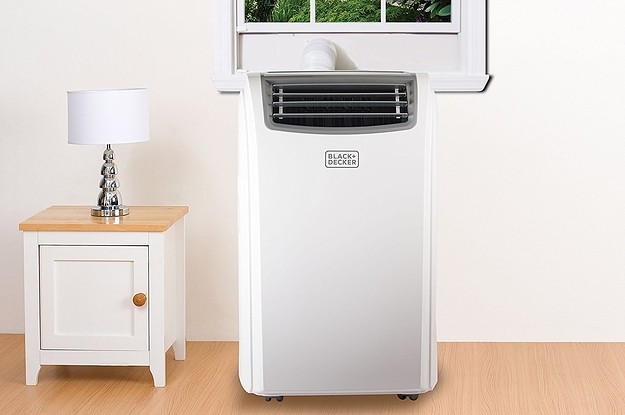 Air Conditioner For Your Apartment