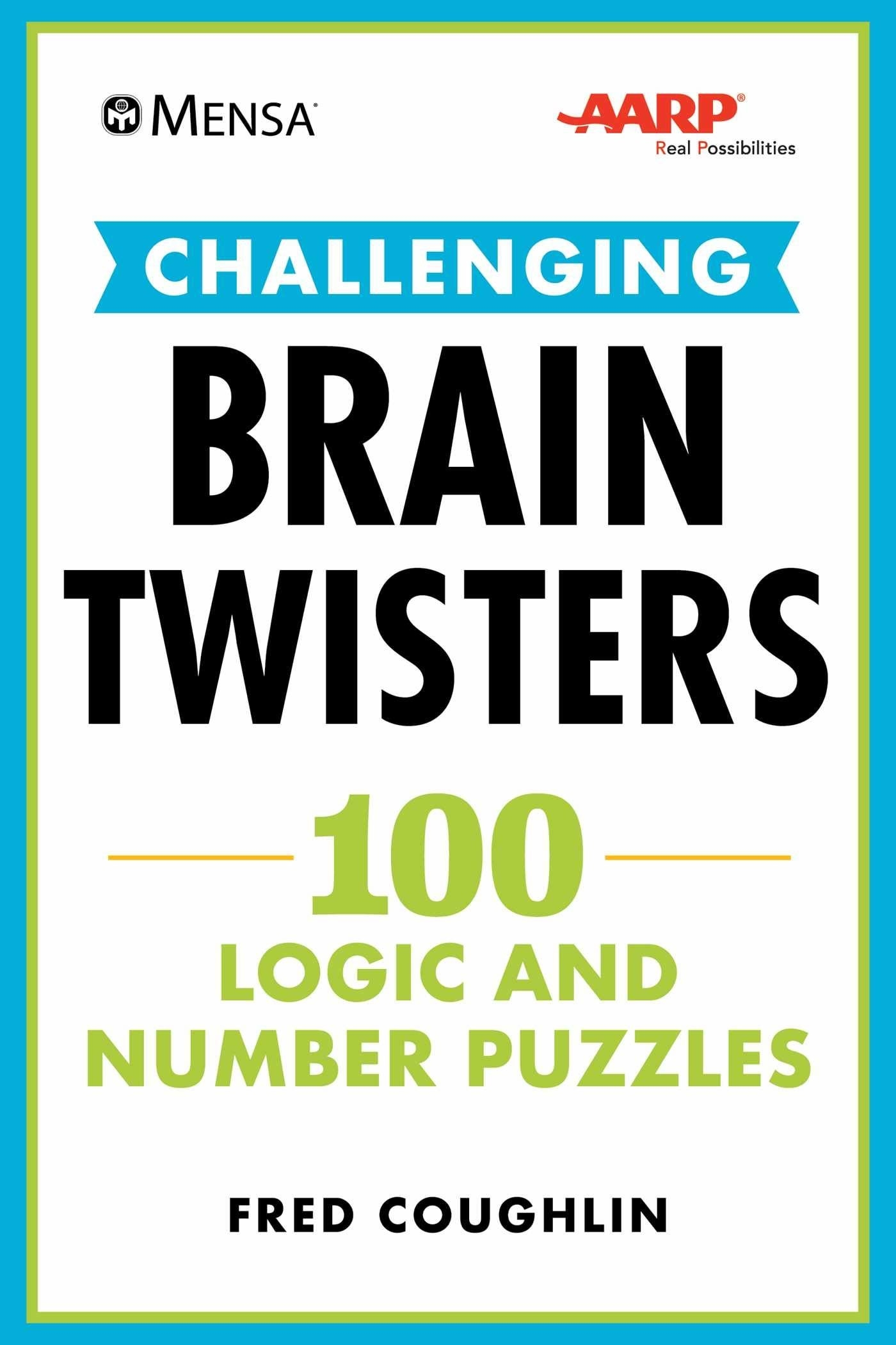 hight resolution of 27 Challenging Brain Teaser Books And Puzzles That Will Keep You Busy For  Days