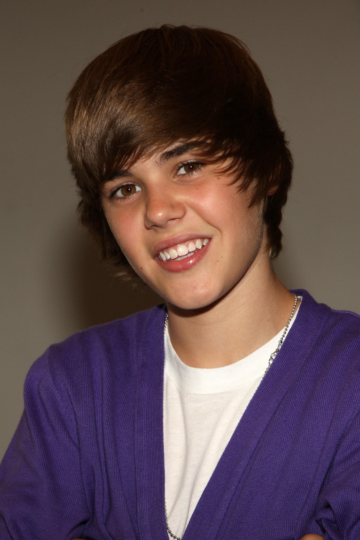 Justin Bieber Old Haircut : justin, bieber, haircut, Justin, Bieber, Quarantine