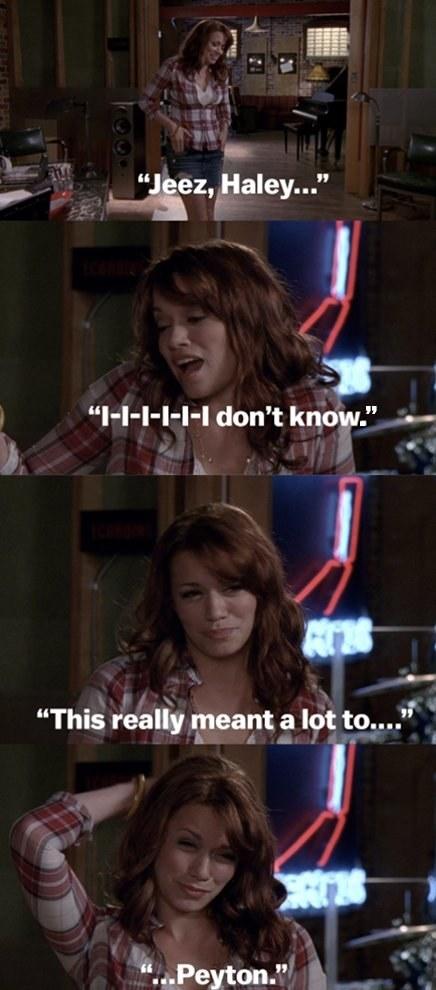 Jackson Hannah Montana Funny Moments : jackson, hannah, montana, funny, moments, Funny, Characters, Imitating, Other