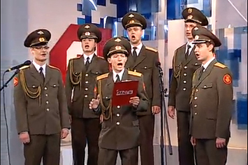 watch these russian soldiers