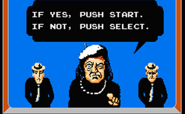 8 Awesome Forgotten Video Games Of My 80s Childhood