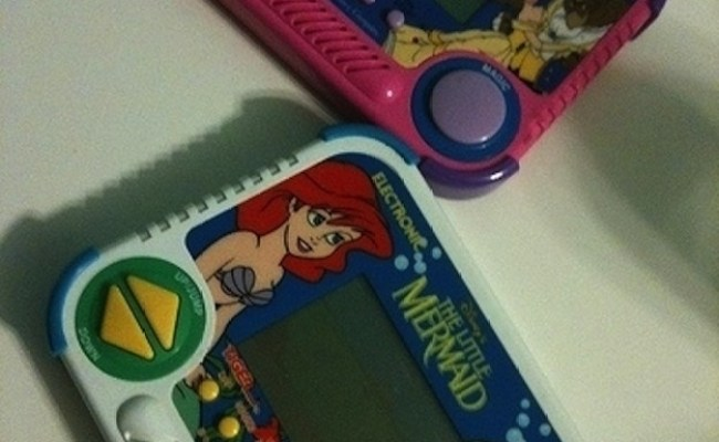 55 Toys And Games That Will Make 90s Girls Super Nostalgic