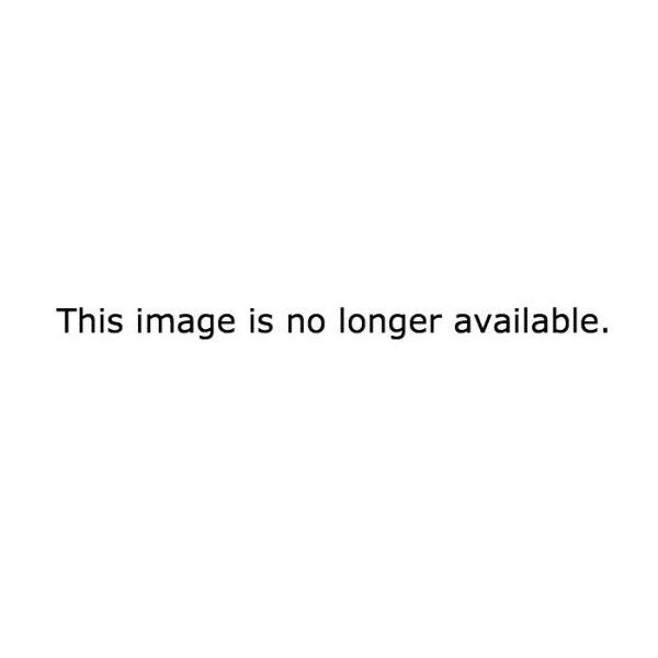 Fabulous Moments Life Of Zac Efron'
