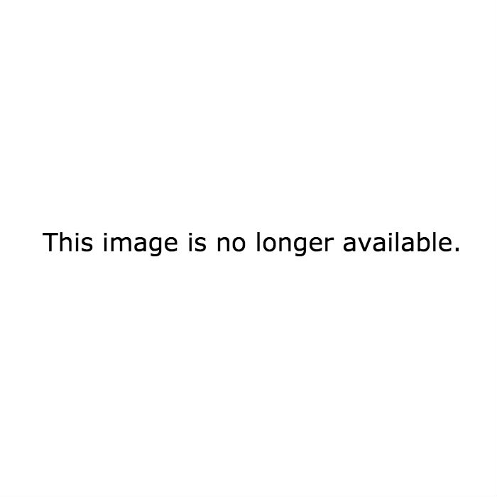 Billy Ray Cyrus Short Hair : billy, cyrus, short, History, Billy, Cyrus'