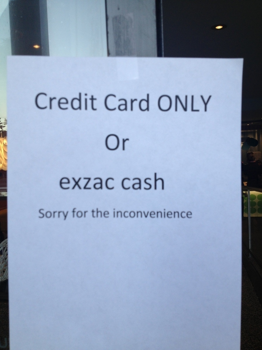 10 More Really Embarrassing Grammar And Spelling Mistakes