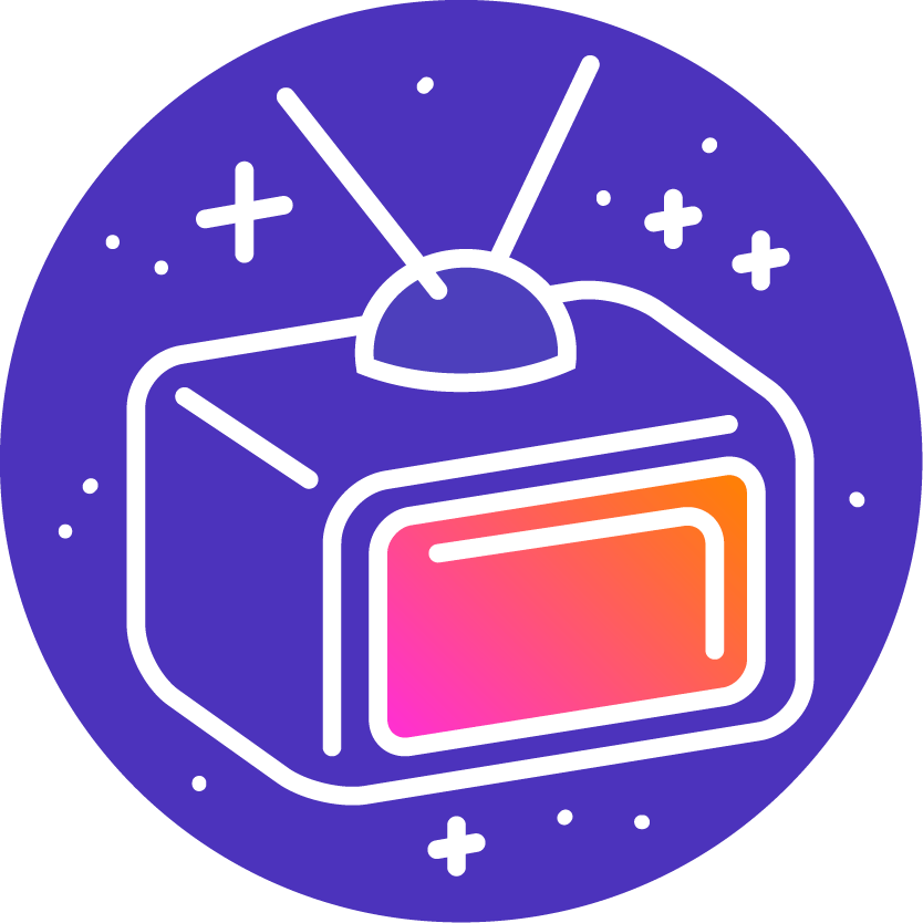 the best of tv