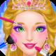Princess Royal Salon™ for PC