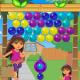 Dora Bubble Shoot for Kids for PC