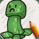 Draw Minecraft Chibi Edition for PC