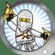 How to Draw: Lago Ninjago for PC