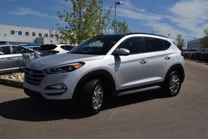 Chevrolet Suv For Sale Edmonton  2017, 2018, 2019 Ford