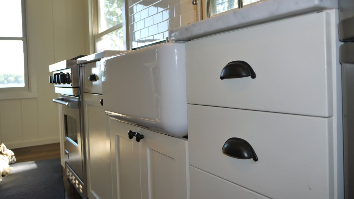 kitchen cabinet supplies cheap gadgets paint cabinets