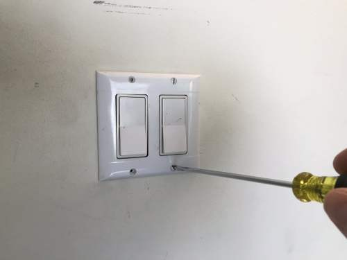 small resolution of smart light switch motion sensor light switch install