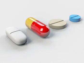 Hidroxicloroquina Não é Eficaz Em Tratamento Contra