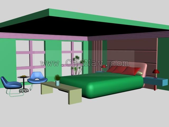 Today 2020 10 18 Simplism Living Room 3ds Max Model 3d Model Download Free 3d Best Ideas For Us