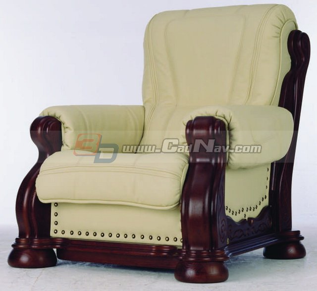 red leather two seater sofa replacement feet for kler furniture antique single 3d model 3dmax files ...