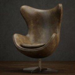 Swing Chair Revit Family Flux Folding Video Egg Dwg Download Lounge Furniture Cad Blocks Decoration News 3d Model Free