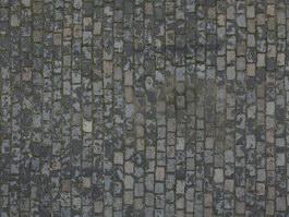 3d Brick Embossed Wallpaper Brick Wall Hd Wallpaper Texture Image 8192 On Cadnav