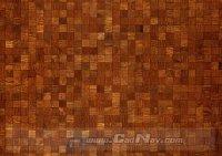 Square Wood Flooring texture - Image 4065 on CadNav