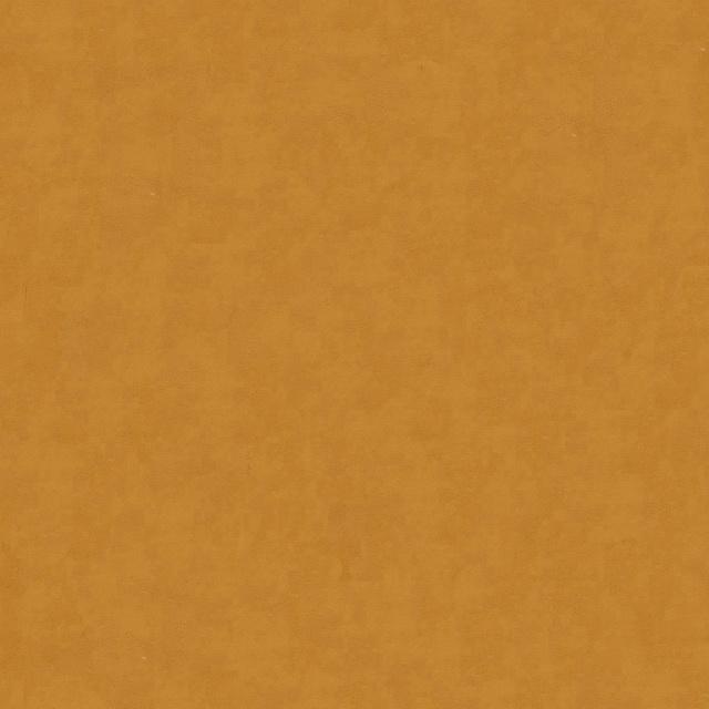 Yellow seamless cement wall texture  Image 5802 on CadNav