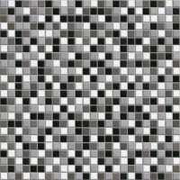 Outdoor mosaic tiles pattern texture - Image 5934 on CadNav