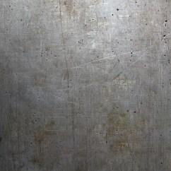 Kitchen Designer Software Cosco Stool Metal Scratches Texture - Image 5955 On Cadnav