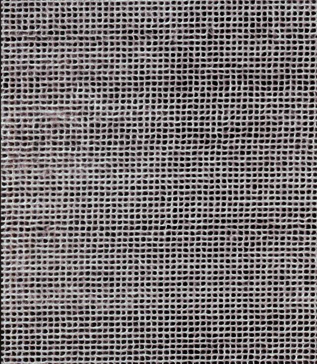 Filter Paper Texture Image 5963 On CadNav