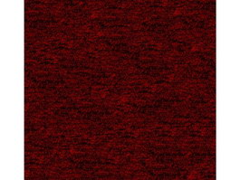 Rugs and Carpet Textures free download  cadnavcom