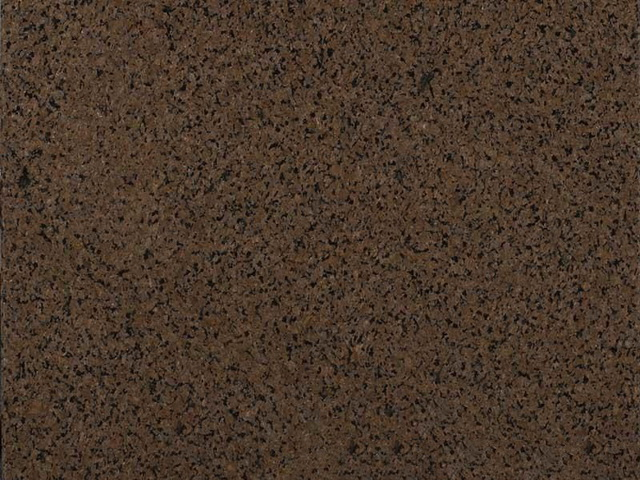 India Marron Guaiba Granite Texture Image 6249 On CadNav