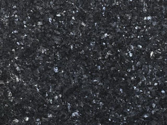 kitchen designer software nightmare before christmas marina pearl granite texture - image 6397 on cadnav