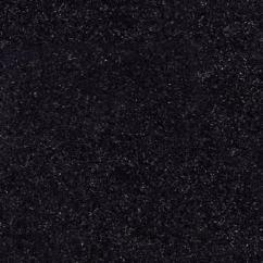 Kitchen Designer Software Cherry Cabinets Zimbabwe Black Granite Texture - Image 6449 On Cadnav