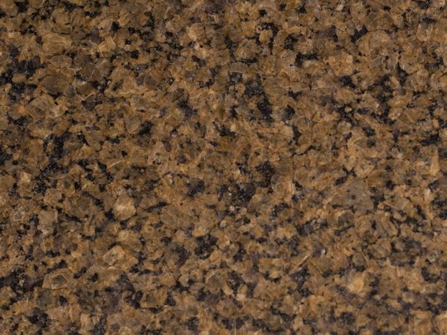 Arabia Tropical Brown Granite Texture Image 6635 On CadNav