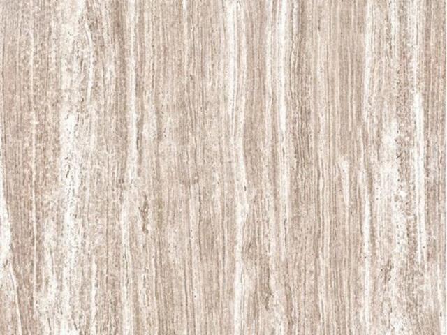 France Yellow Gray Wood Marble Texture Image 7316 On CadNav