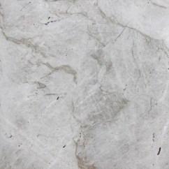 Kitchen Designer Software Cabinet King White Kyknos Marble Texture - Image 7419 On Cadnav