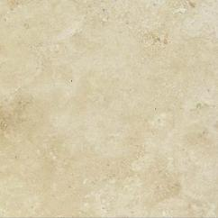 Seamless Kitchen Flooring Cost For New Cabinets France Aztec Yellow Limestone Texture - Image 7873 On Cadnav
