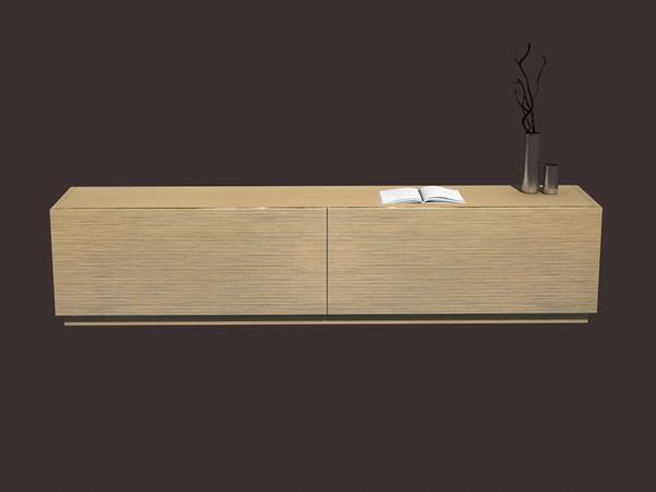 kitchen table light fixture ikea sink accessories modern wooden tv stand 3d model 3dsmax files free download ...