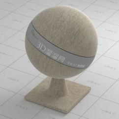 Grey Sofa Fabric Texture Forros Para Sofas Lima Beige Upholstery Vray Material - Cadnav.com