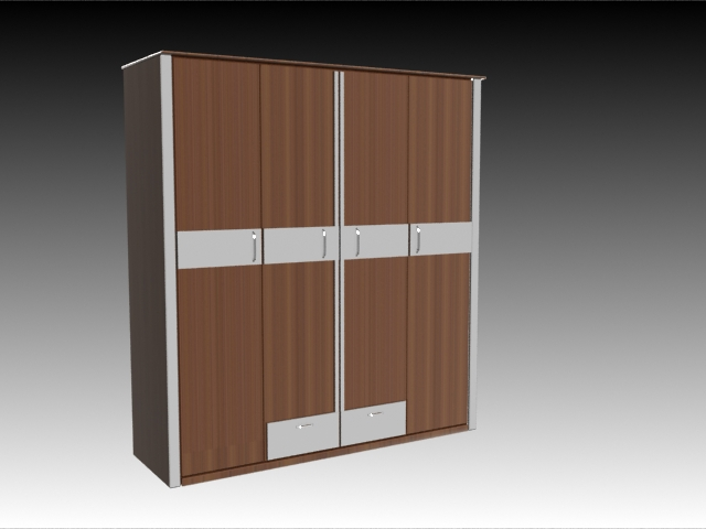 Kitchen And Wardrobe Design Software